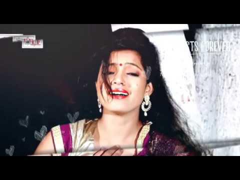Khuda tu usse mila de ya uski yaad bhula de Hindi video song