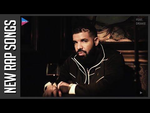 Download Top Rap Songs Of The Week - March 8, 2021 (New Rap Songs)