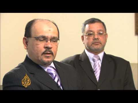 Bahrain revokes citizenships of 31 people