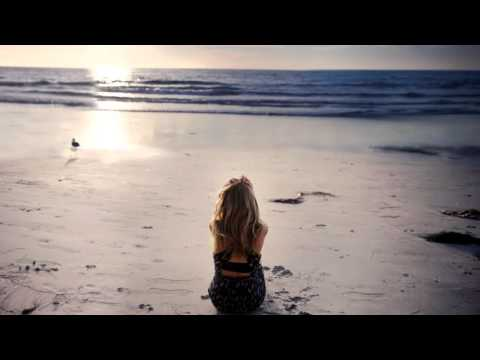 Cressida - 6am (Kyau & Albert Remix)
