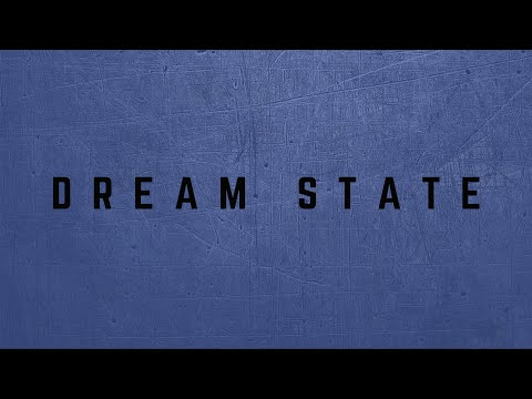 Dream State 2000 Trees Festival 2019 Interview