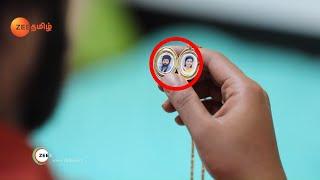Sembarathi    Ndian Tamil Story   Episode 215   Zee Tamil TV Serial   Best Scene