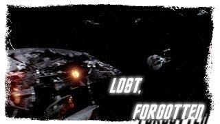 Starship Lore : Unloved, Forgotten Starfleet Ships