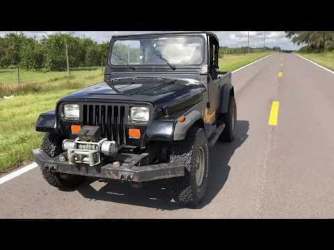 1987-jeep-yj-walk-around