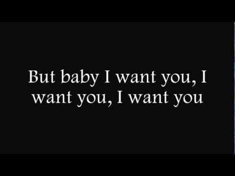 Lana Del Rey - Diet Mountain Dew(HD) Lyrics