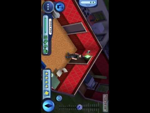 Cara Download Game The Sims 3 Di Android