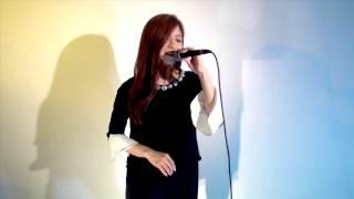 はじめましてSiLVAです 音楽大好き!歌うの大好き!アニソンも大好き! ...