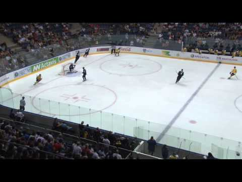 Avangard vs Slovan najazdy from YouTube · Duration:  2 minutes 51 seconds