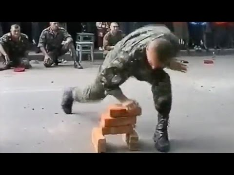 Funny Solidiers army fails 1! - YouTube |Funny Army Fails