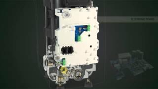 Инновационная насосная станция E.SYBOX (обзор)(, 2015-03-31T08:38:06.000Z)