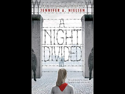 a night divided pdf free