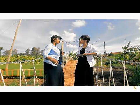 Janet Otieno Ft. Christina Shusho - Napokea Kwako