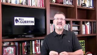 Bill Guertin Testimony
