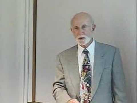 Lec 5 | MIT 16.885J Aircraft Systems Engineering, Fall 2005