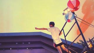 神聖かまってちゃん - ロックンロールは鳴り止まないっ 2016.8.6 Net Generation. Fes.