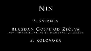 TZ Nin