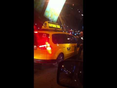 Karaoke Taxi Almaty Караоке Такси Алматы