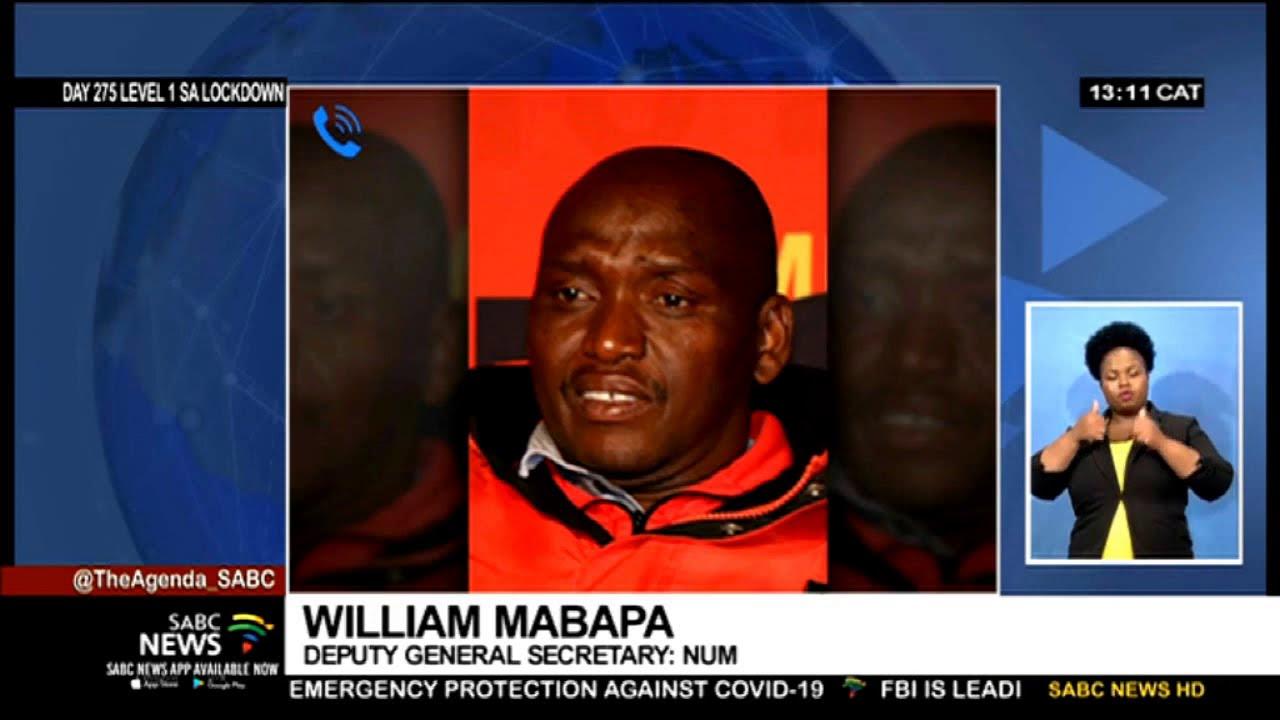 Mabapa mining bitcoins sony betting it all on blu-ray and dvd