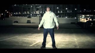 Teledysk: Echinacea - Dobranoc (feat. Eldo)