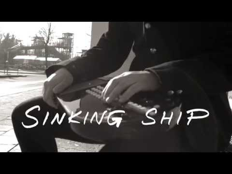 """CHARTER - NEW SINGLE """"SINKING SHIP"""" coming soon!!! (Official Teaser #3)"""