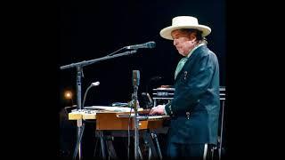 Bob Dylan - Sugar Baby (Salzburg 2008)
