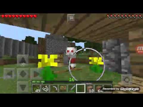 Minecraft PE Skin Capitão América Guerra Civil Homem Formiga - Skins para minecraft pe guerra