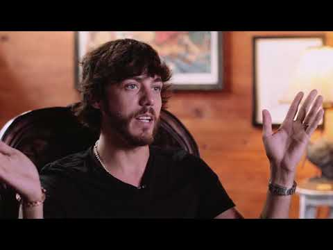 """Chris Janson - """"Everybody"""" (Song x Song)"""