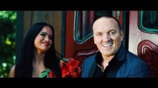 Frank van Etten - Huisje Op Wielen (Officiële Videoclip)