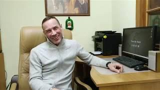 АНЕКДОТ - Наташа Ростова и ГУСАРЫ!👍