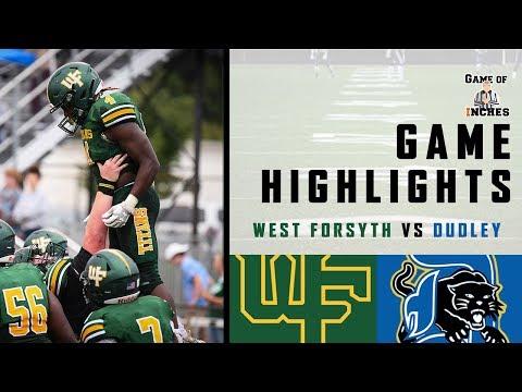west-forsyth-vs-dudley-week-1-highlights-|-triad-hs-fb