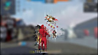 XXXtentacion - Sauce !🔥🧡 SHOTGUN MONTAGE M1014 ! Free Fire