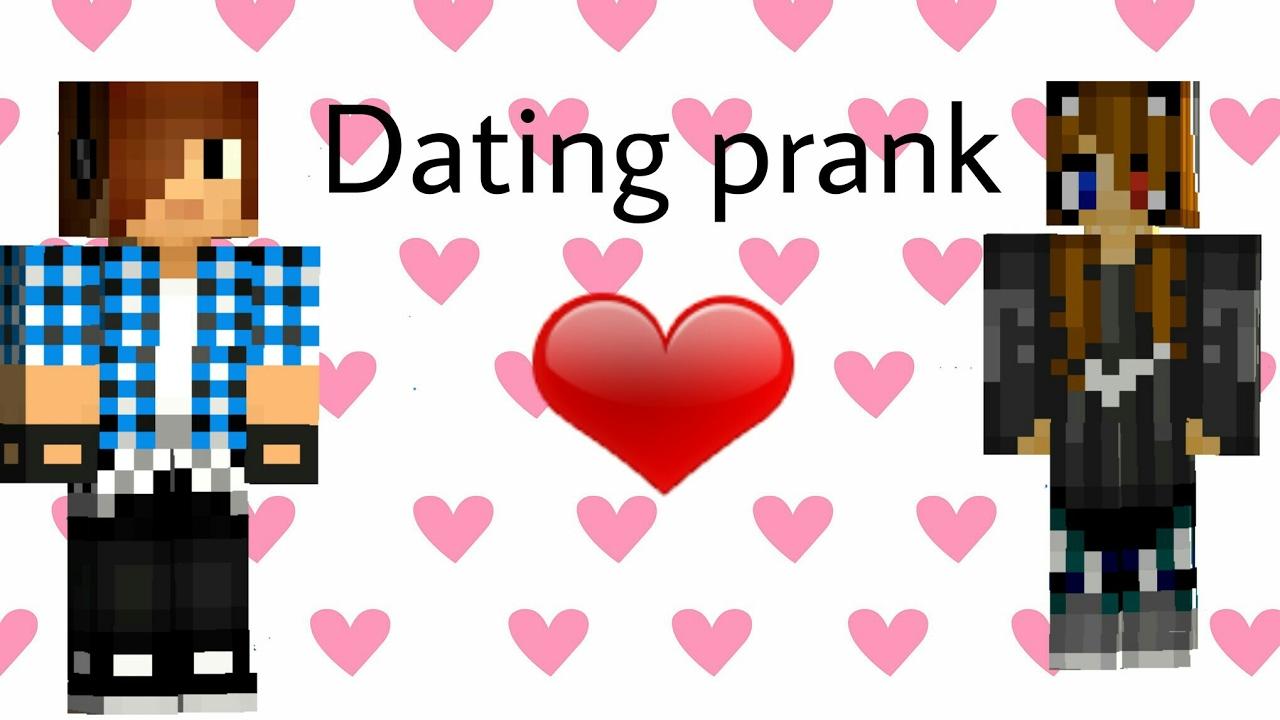 lesbian dating atlanta