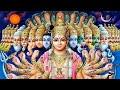 Why Hinduism Has so Many Gods!