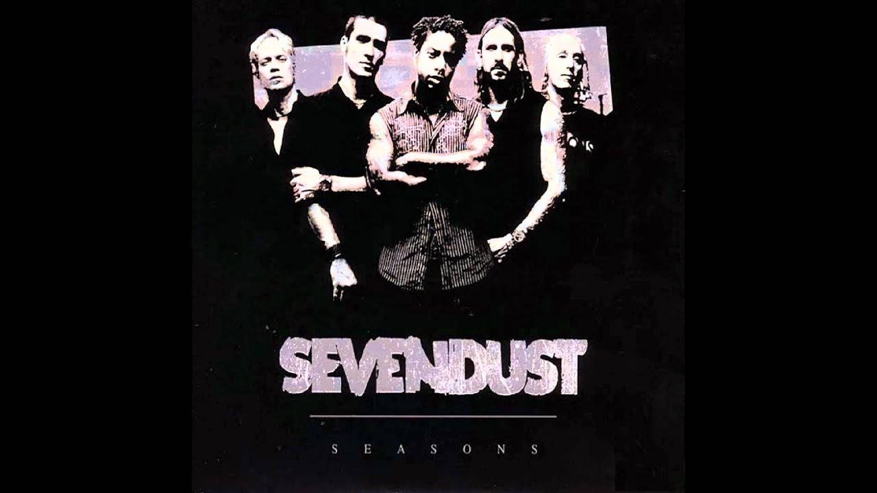 sevendust-enemy-andr3e316