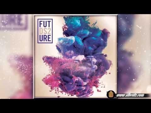 Future - Where Ya At (Instrumental) (FREE DOWNLOAD)