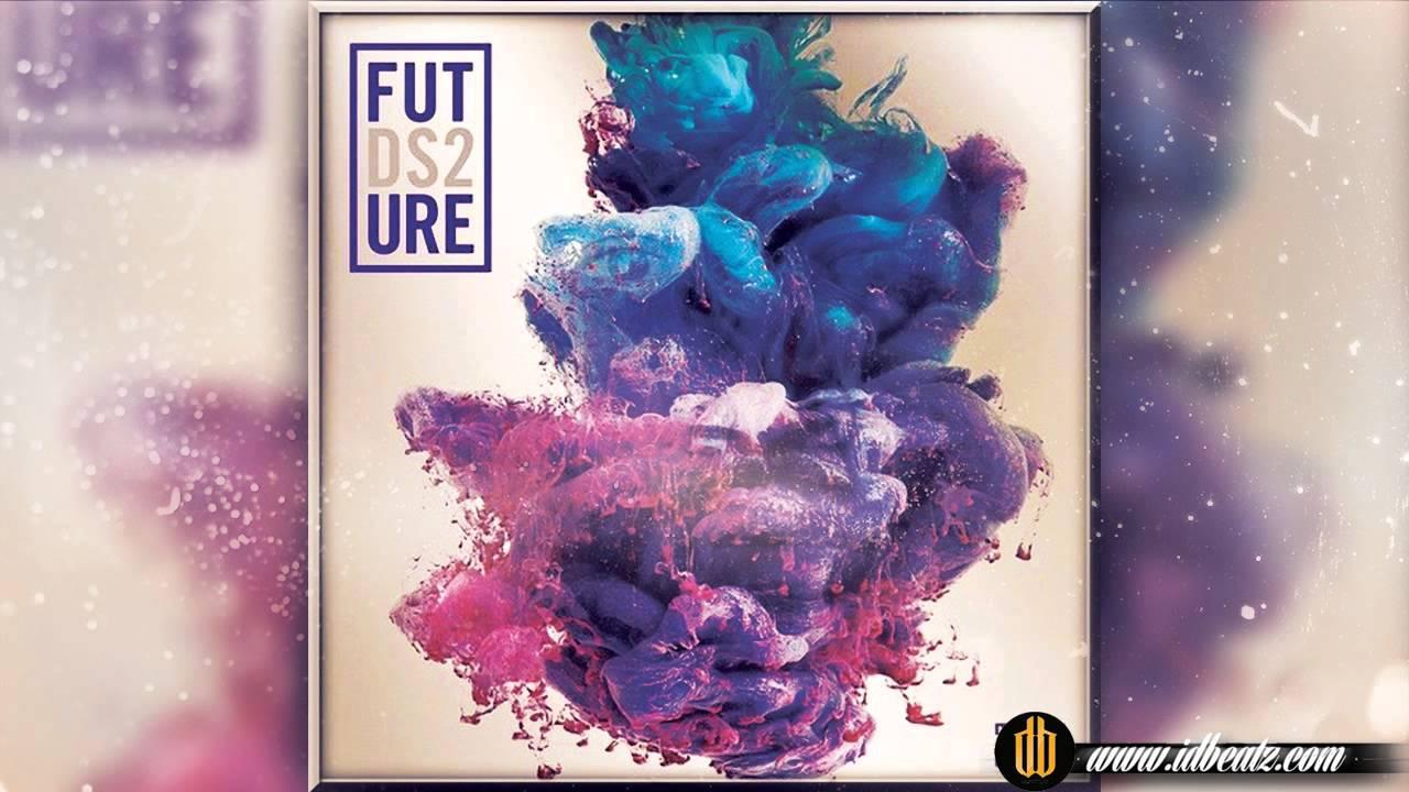 Future - Where Ya At (Instrumental) (FREE DOWNLOAD) - YouTube