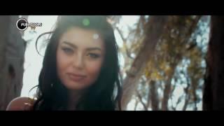 красивая арабская музыка 2016/ арабская музыка для души / Арабская Звезда