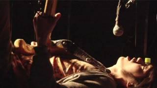THEラブ人間 - レイプ・ミー
