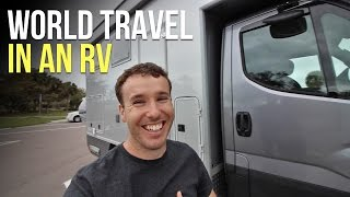 traveling-the-world-in-an-expedition-rv-earthroamer