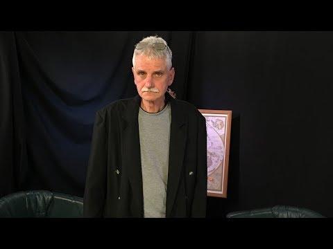 FED - A Biblia Bankja - Facsar Imre, Jakab István