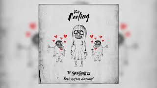 The Chainsmokers - This Feeling ft. Kelsea Ballerini (Official Audio)