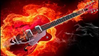 Ultimate Hard Rock/Glam Metal/Heavy Metal Compilation Remastered Edition Vol.1 (High Quality Audio)