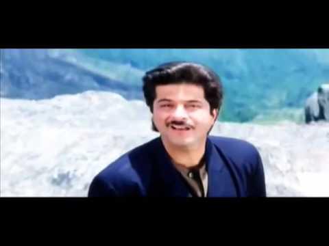 Sathi mere sun to jara mp4 hd song