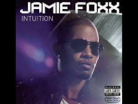 #9 weekend lover - Jamie Foxx