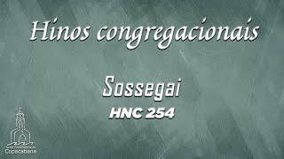 HNC 254