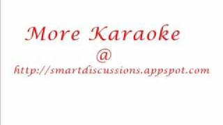 Manohara Karaoke by Rosh