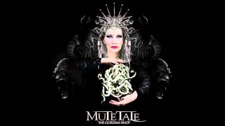 Mute Tale - Album: Gordian Knot (Full Album) HD