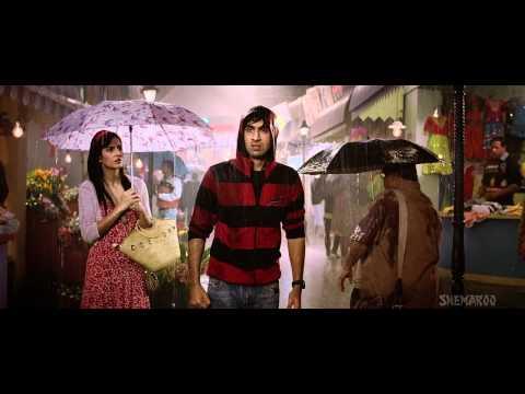 vlcrecord2011060400h46m11sAjab Prem ki Gazab Kahani 2009 720p BluRay nHD x264 NhaNc3mkvts