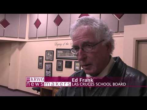 Las Cruces School Board Seeks Legal Counsel Following Skande