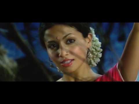 Sexy Hot Antra mali - Tere Ankhoon ke aas paas